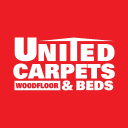 Read United Carpets Reviews