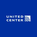 United Center - Send cold emails to United Center