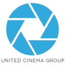 United Cinema Group LLC