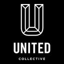 United Collective logo icon