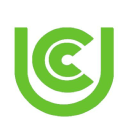 United Conveyor logo icon