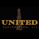United Exploration LLC logo