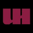 United Heartland logo icon