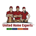 United Home Experts logo icon
