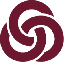 United Insurance logo icon