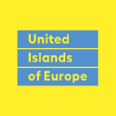 United Islands Of Prague logo icon