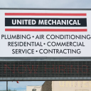 United Mechanical