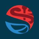 United Medicare Advisors logo icon
