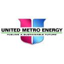 United Metro Energy Corp. logo