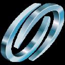 United Naghi logo icon