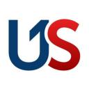 United One Source logo icon