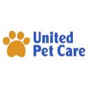 United Pet Care logo icon