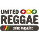 United Reggae logo icon