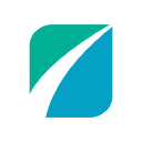 United Retirement logo icon