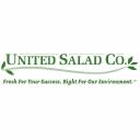 United Salad Co.
