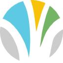 United Theological Seminary logo icon