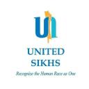 United Sikhs logo icon