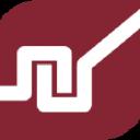 United Silicone logo icon