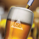 United States Beverage LLC logo