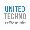 United Techno Solutions on Elioplus