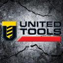 United Tools logo icon