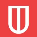 United Traders logo icon