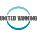 United Vanning on Elioplus