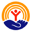 United Way of America logo