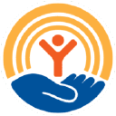 United Way Of Greater Atlanta logo icon