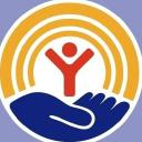 United Way Of Broward County logo icon
