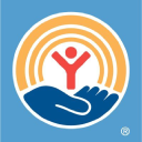 United Way Of Denton County logo icon