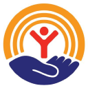 United Way of the Greater Lehigh Valley - Send cold emails to United Way of the Greater Lehigh Valley