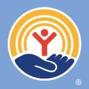 Tocqueville Society logo icon