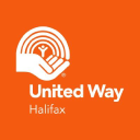 United Way Halifax logo icon