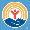 United Way of Lane County - Send cold emails to United Way of Lane County
