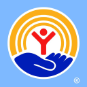 United Way Of Long Island logo icon