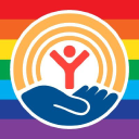 United Way Monterey County logo icon