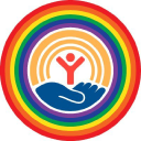 United Way Of North Central Florida logo icon