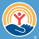 United Way Of Nnj logo icon