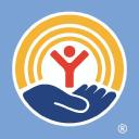 United Way Of Utah County logo icon
