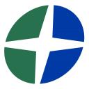 United Wound Healing logo