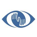 Unite For Sight logo icon