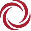 Unitek Education logo icon