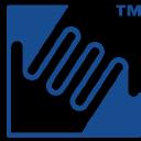 UNITER Investment Company logo