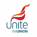 Read Unite the Union Reviews