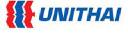 Unithai logo icon