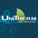 Uni Therm logo icon