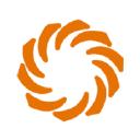Unitil Corporation logo