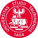 Università Di Torino logo icon