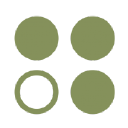 Unit Partners logo icon